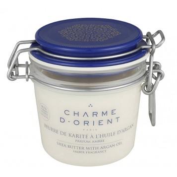 beurre-de-karit-argan-parfum-ambre-200-g