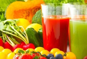 dietas-desintoxicantes-jugos-licuados1.jpg