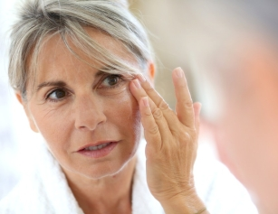 Envejecimiento hormonal